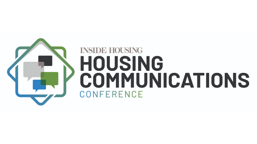 Key messages | Housing PR and comms