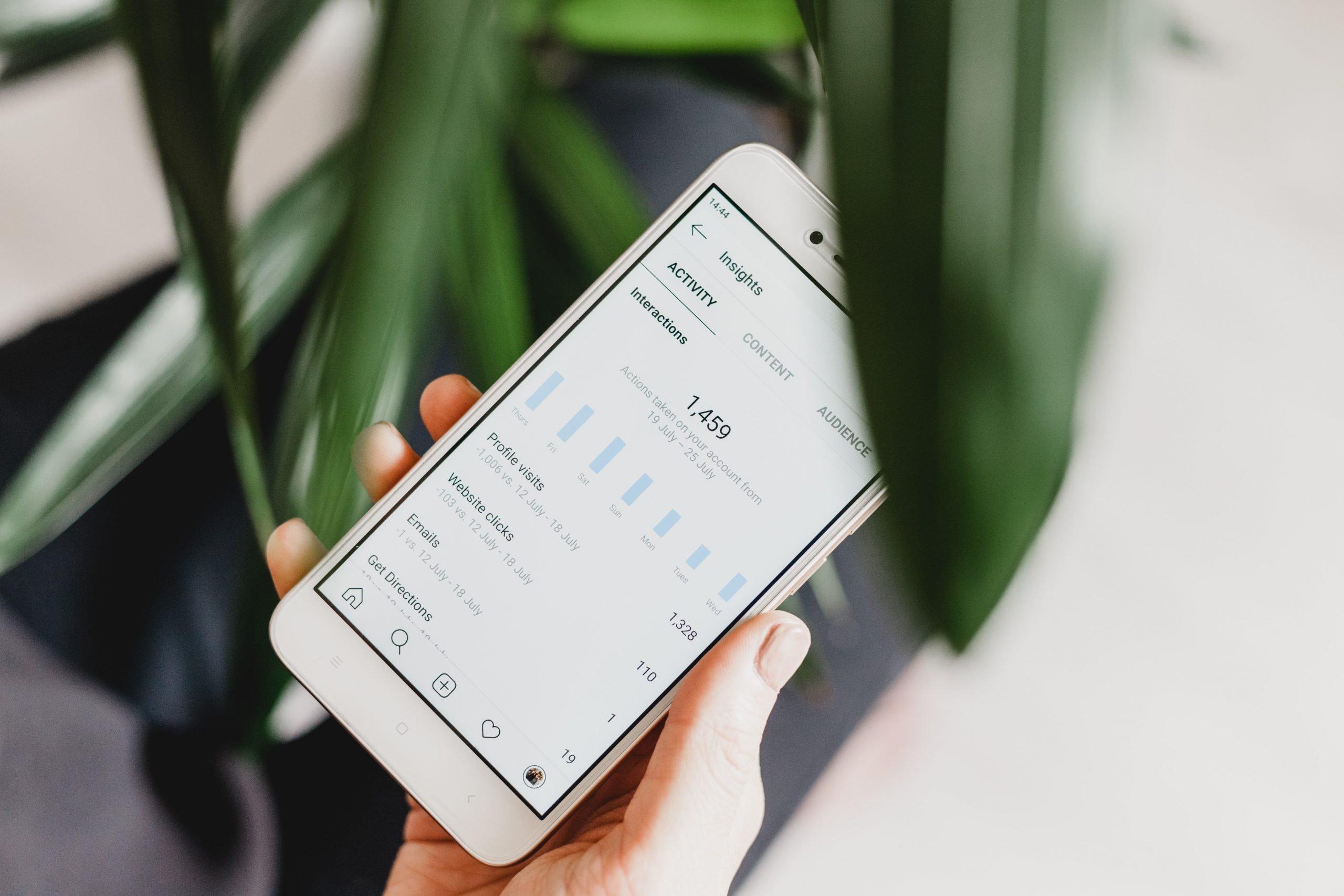 Social media | Housing communications