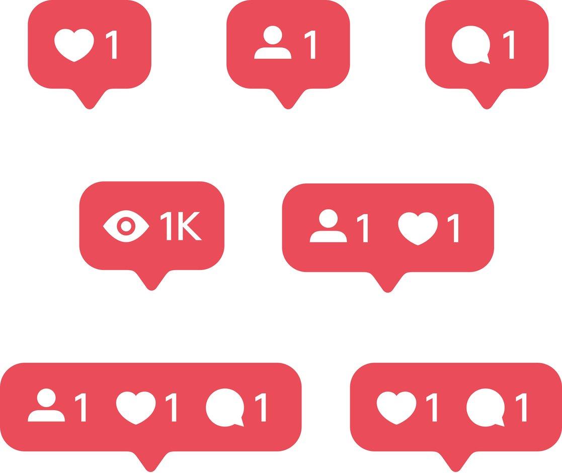 Social Media | Social Comms | See Media