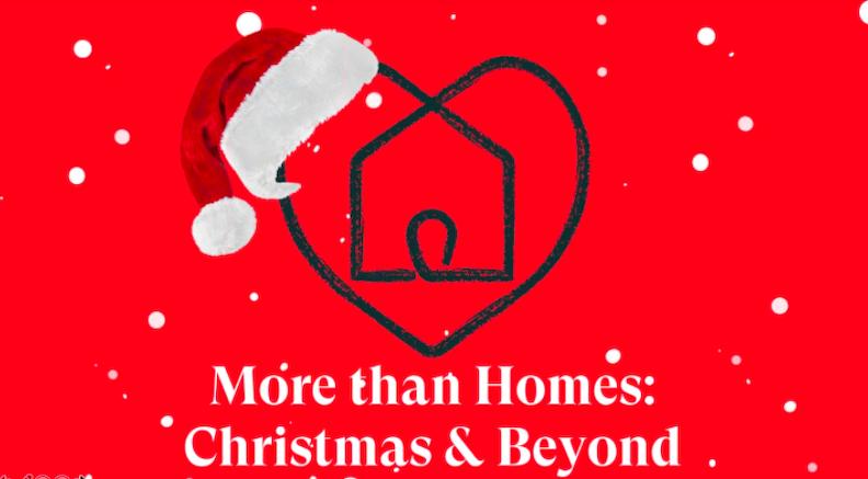 #MorethanHomes | See Media | UK housing comms