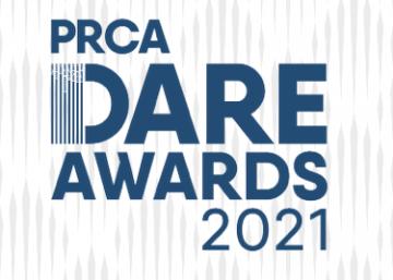 See Media | PRCA Dare Awards