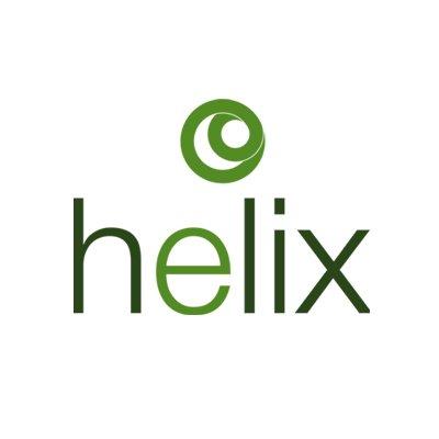 Helix Construction
